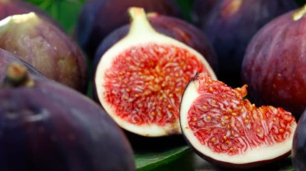 figs 625