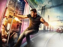 Ghayal Once Again is What Sunny Deol Will Make You in Brand New Trailer
