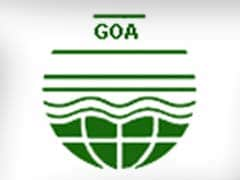 Goa Pollution Board Goes 'Paperless', E-Office Services Launched
