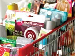 Godrej Consumer Products to Up Shareholding in JVs