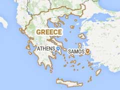 25 Dead, Including 10 Children, In Greek Migrant Boat Sinking: Reports