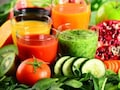 Focus on Quality, Not Quantity, of Food to Stay Slim