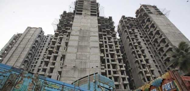 Apartment Building Loan Rates home loans hit new high on demand in tier 2 towns – ndtv profit