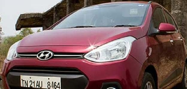Hyundai Motor Sales Up 8% in December