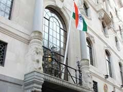 Indian High Commission Wades Into UK Basement Row