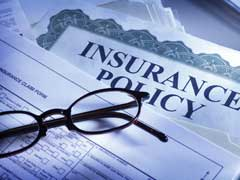 RBI Notifies 49% FDI Under Automatic Route in Insurance