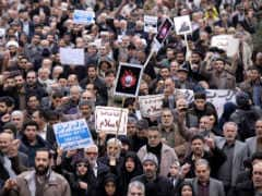 World Islamic Body Backs Saudi Stance In Iran Spat