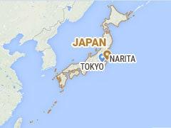 जापान में 6.5 तीव्रता का भूकंप, 9 की मौत