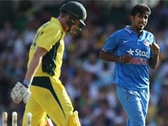 वर्ल्ड टी-20 : भारत-ऑस्ट्रेलिया मैच में टीम इंडिया का पलड़ा रहेगा भारी, जानिए क्यों...