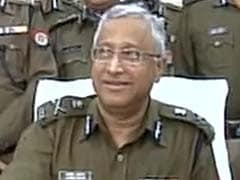 Petition Against Appointment Of Uttar Pradesh Top Cop Filed In High Court
