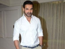 Why John Abraham Will Not Dance at Wedding Functions