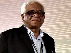 No Action Taken By Cricket Body Despite Irregularities: Justice Mudgal To Court