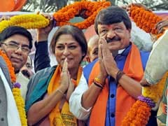 Curfew-Like Situation In Violence-Hit Malda, Says Kailash Vijaywargiya