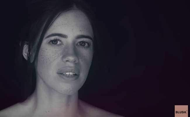 Why Kalki Koechlin's 'The Printing Machine' is Trending on Twitter