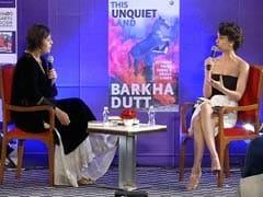 What Made Kangana Ranaut a 'Badass': 10 Big Quotes to NDTV