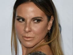 Mexican Actress Says Guzman Reports 'Aren't Truthful'