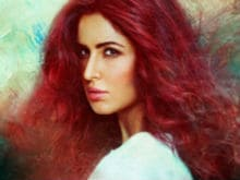 What Does Katrina's Red Hair in Fitoor Signify? Abhishek Kapoor Answers