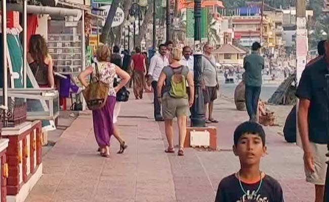 Kerala Tourism Still On High Despite Liquor Ban, Claims Government
