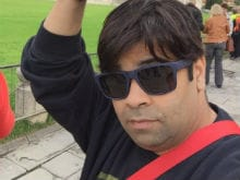 Kiku Sharda's Arrest Makes India Look Like 'Tin Pot Republic': Congress