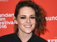 How Kristen Stewart Was Unfairly Blasted For Racism After Variety Video Goof