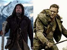 Critics' Choice Awards 2016: Leonardo, Spotlight, Mad Max Are Big Winners