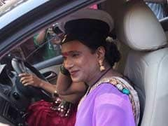 LGBT-Driven Cab Service in Mumbai is a Sign of Social Acceptance