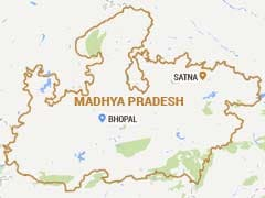 32 People Lose Vision At An Eye Camp In Madhya Pradesh's Satna