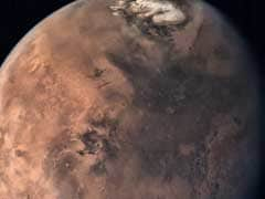 France, India Charting New Orbit To Jointly Explore Mars, Venus