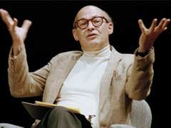 Marvin Minsky, Pioneer Of Artificial Intelligence, Dies