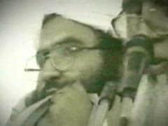 'Partial Kudos' To Pakistan, Says Congress After Masood Azhar's Arrest