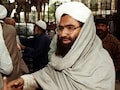 Exclusive: Pathankot Mastermind Masood Azhar Is Missing, May Be In Afghanistan