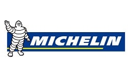 Michelin Inaugurates New R&D Centre In Manesar