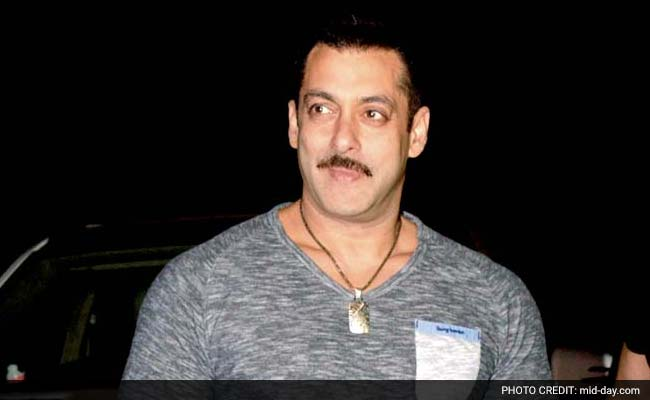 Admission By Mumbai Police: The 16 Mistakes In Our Salman Khan Probe