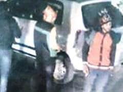 No Terror Link In Cab Driver's Murder: Himachal Police
