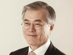 South Korea Likely To Get 'Liberal Face' As President