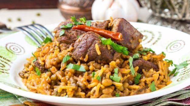 best-biryani-recipes-6