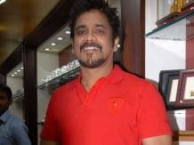 Nagarjuna Says He 'Enjoyed' Having NTR on Telugu Version of KBC