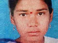 Telangana Teen Allegedly Sets Herself On Fire Over Lack of Toilet