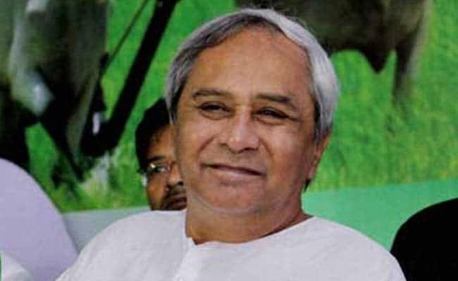 PM Modi Not Letting CBI Probe Odisha Government, Alleges Congress