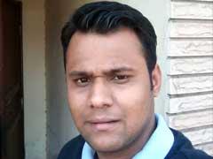 पहले पाकिस्तान के लोगों के काले दिन खत्म करें नवाज शरीफ
