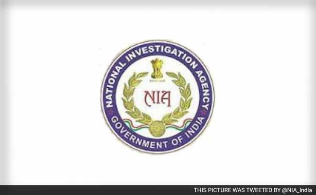 NIA Concludes Probe In SIMI Training Camp Case
