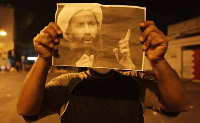 Saudi Execution Risks Fueling Sectarian Tensions: US