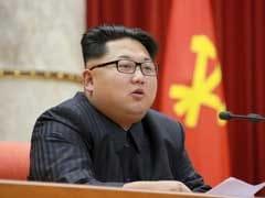 उत्तर कोरिया के हाइड्रोजन बम के परीक्षण के खिलाफ खड़े हुए अमेरिका, जापान और दक्षिण कोरिया