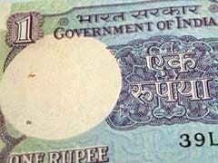 Rupee Breaches 68-Mark Again Against Dollar
