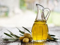 What Makes Extra-Virgin Olive Oil Healthier Than the Regular One?