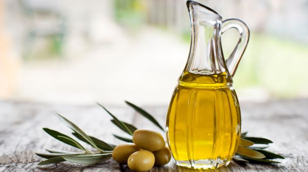 When Buying Olive Oil, Knowledge is Power
