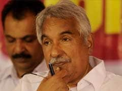 Solar Scam: Court Trashes Plea For CBI Probe Against Oommen Chandy