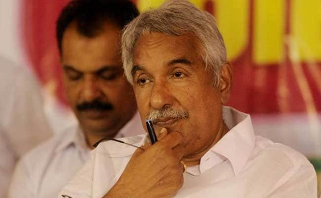 Kerala To Seek CBI Probe Into CPI(M) Leader Chandrasekheran's Killing