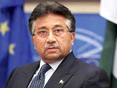 India Should Refrain From Embarking On Any Mischief, Warns Pervez Musharraf