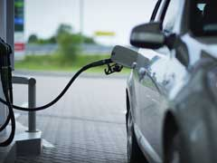Petrol Price Cut But Diesel Gets Costlier